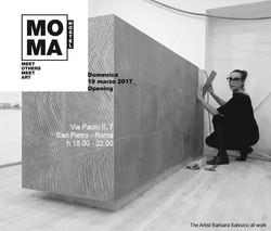 MOMA hostel Barbara