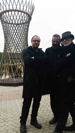 Losvizzero / Facchi /Brunoe
