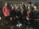 2017 Cert lll Music Y12's..PNG