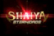 shaiya-logo.png