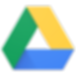 GOOGLE DRIVE PNG.png