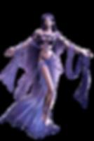 kisspng-shaiya-goddess-5b01ca986c5ae0.54