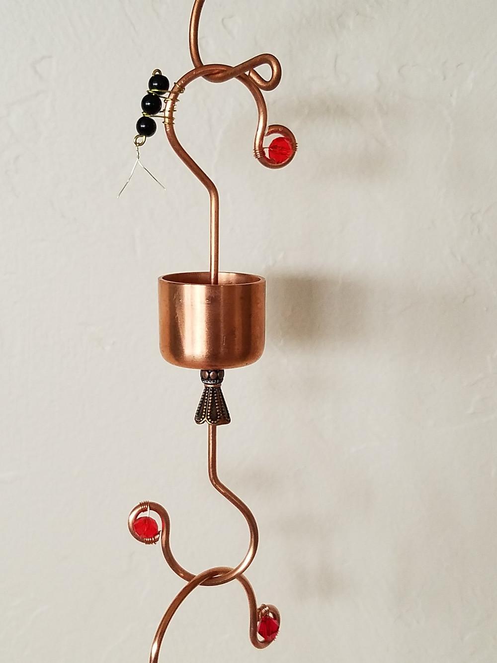Designs by La Pinta, Etsy Shop