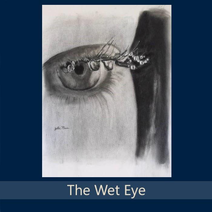 50_The Wet Eye.jpg