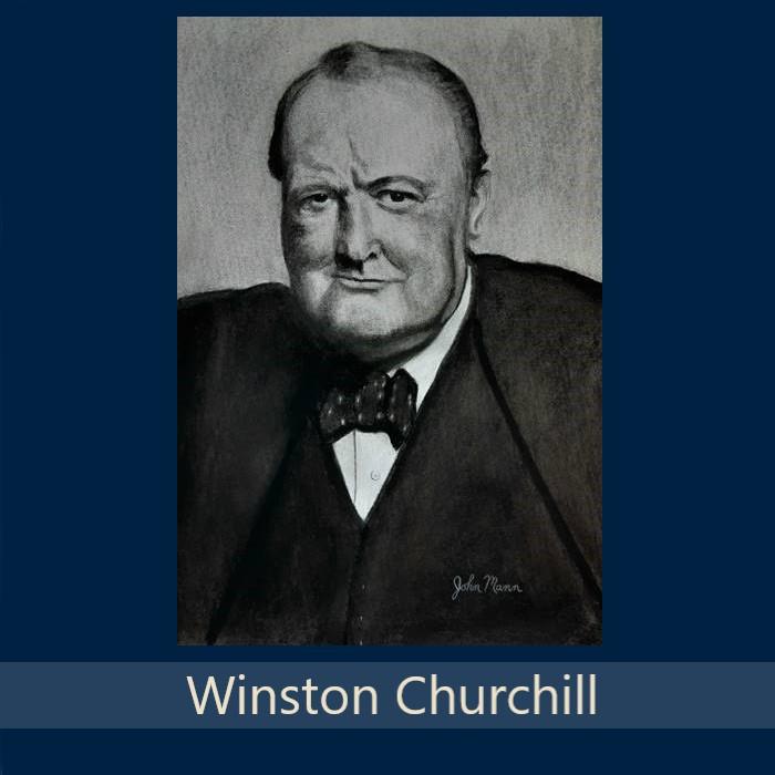Winston Churchill - Gallery.jpg