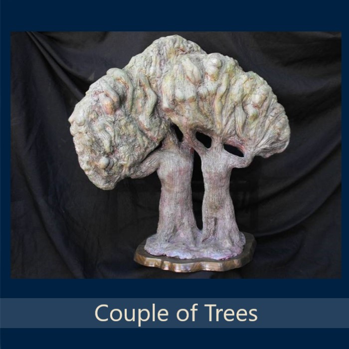 53_Couple of Trees.jpg