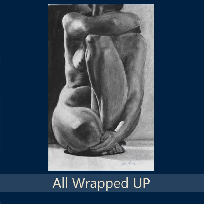 All Wrapped UP - Gallery.jpg