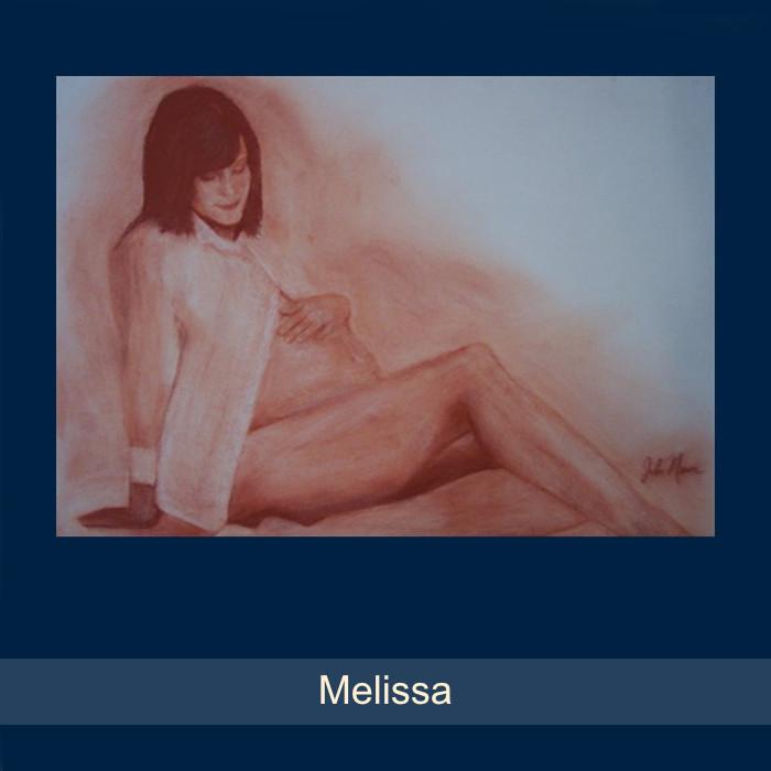 03_Melissa.jpg