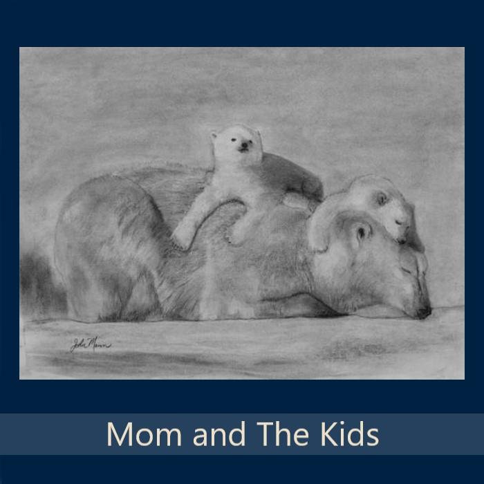 51_Mom and The Kids.jpg