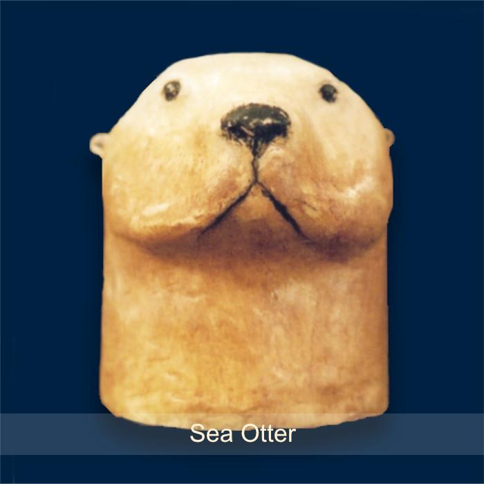 16_SeaOtter.jpg