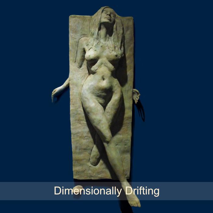 13_DimensionallyDrifting.jpg