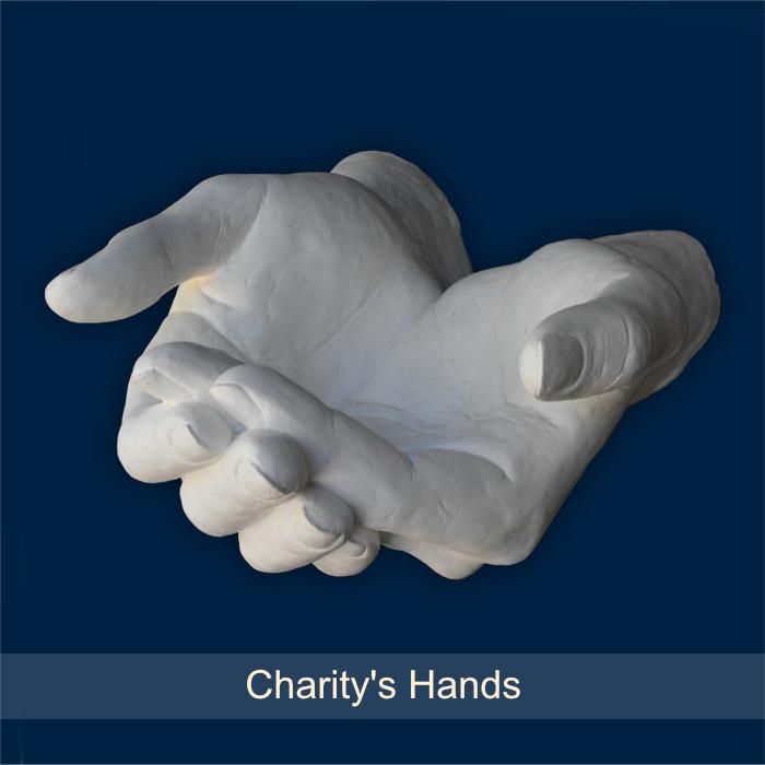 09_CharitysHands.jpg