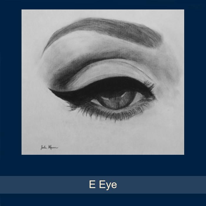 14_Eye.jpg