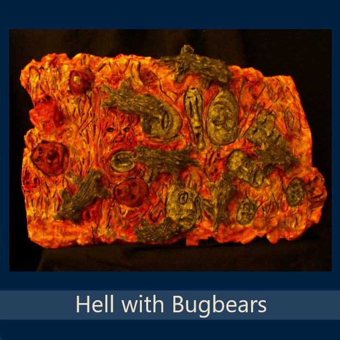 Hell with Bugbears - Gallery.jpg