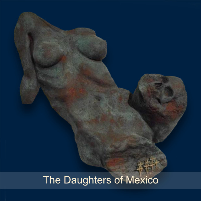 35_The DaughtersOfMexico.jpg