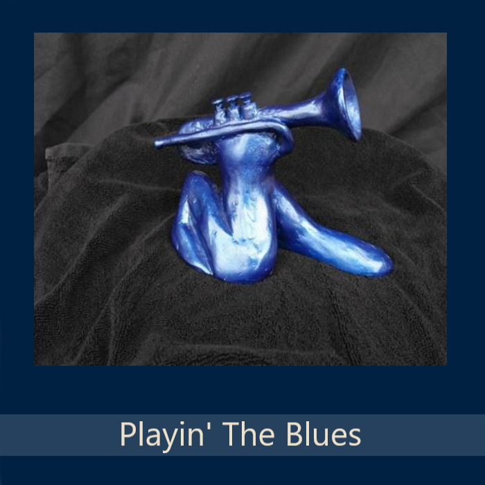 47_Playin' The Blues.jpg.png