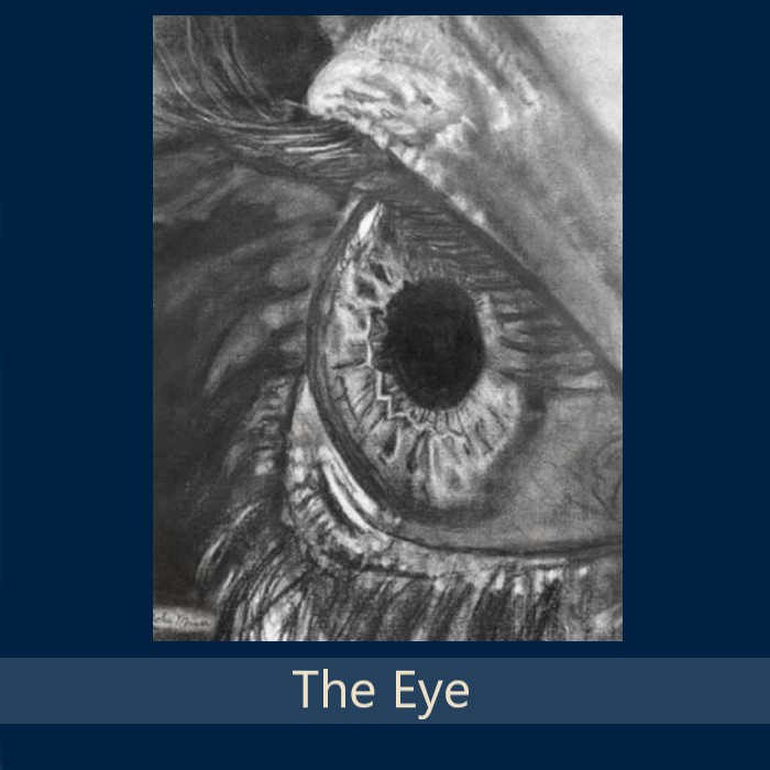 49_The Eye.jpg