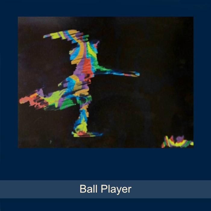 03_BallPlayer.jpg