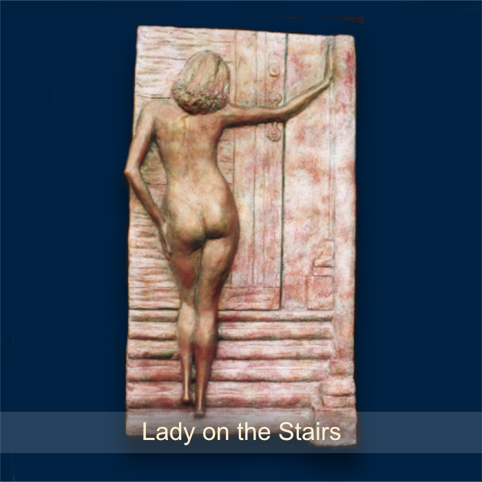 18_LadyOnTheStairs.jpg