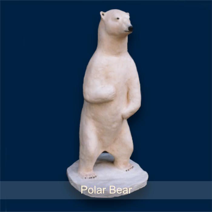 17_PolarBear.jpg
