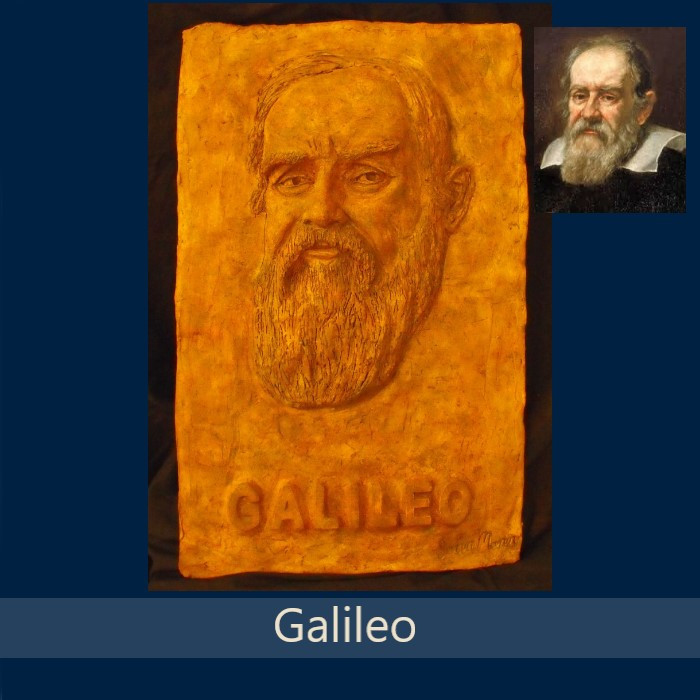Galileo - Gallery 2.jpg