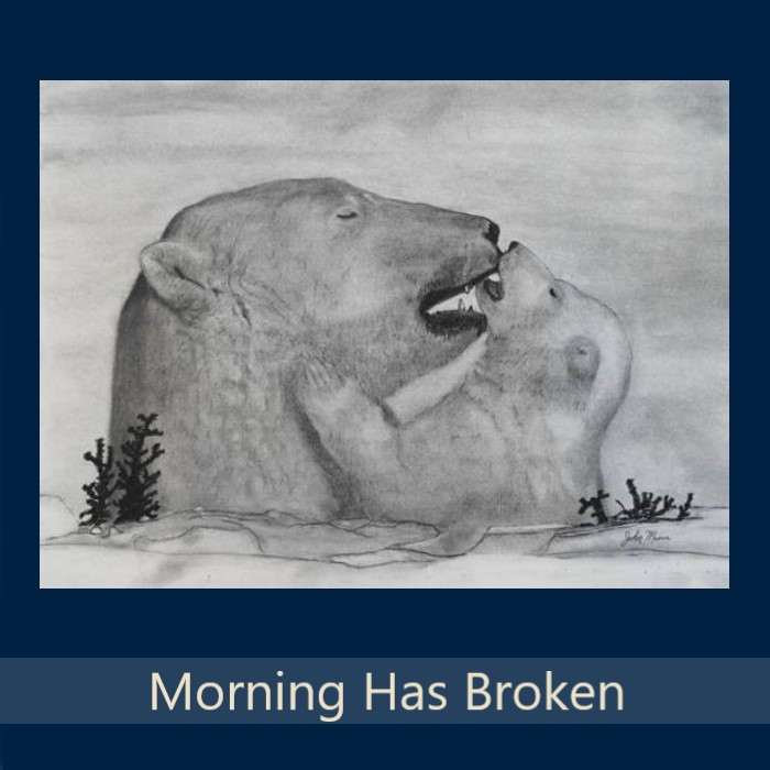 52_Morning Has Broken.jpg