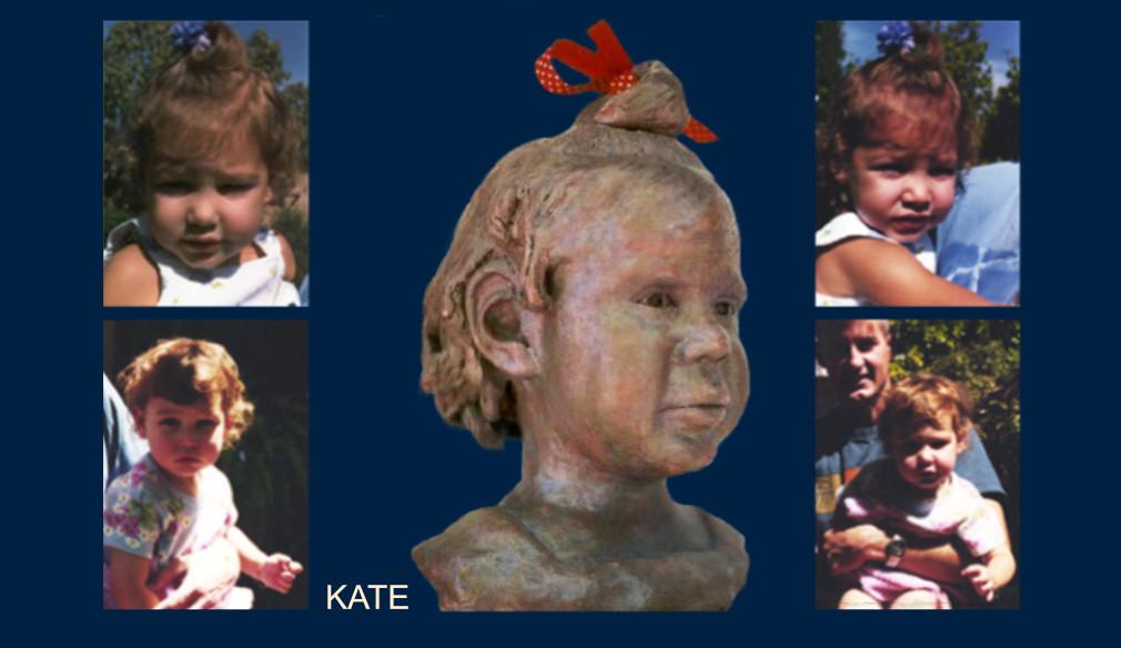 01_Kate.jpg