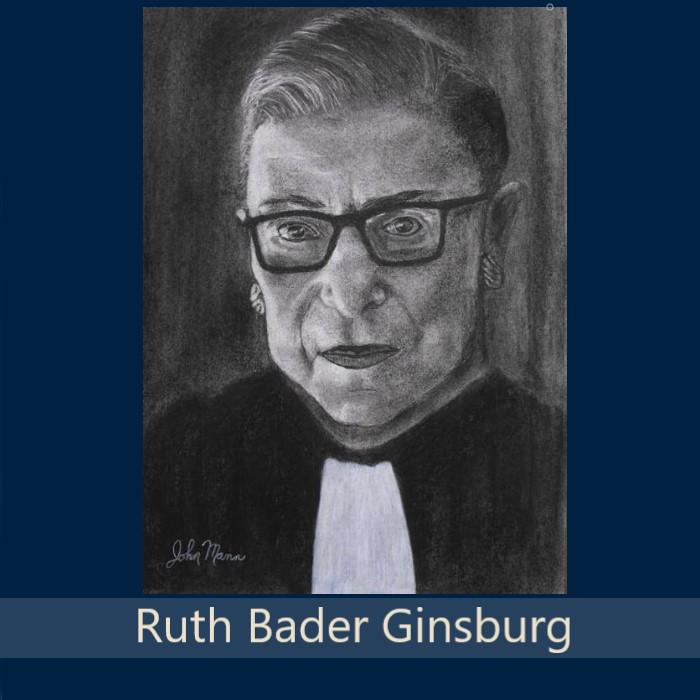 Ruth Bader Ginsburg - Gallery.jpg