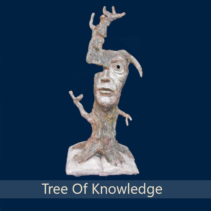 48_Tree Of Knowledge.jpg