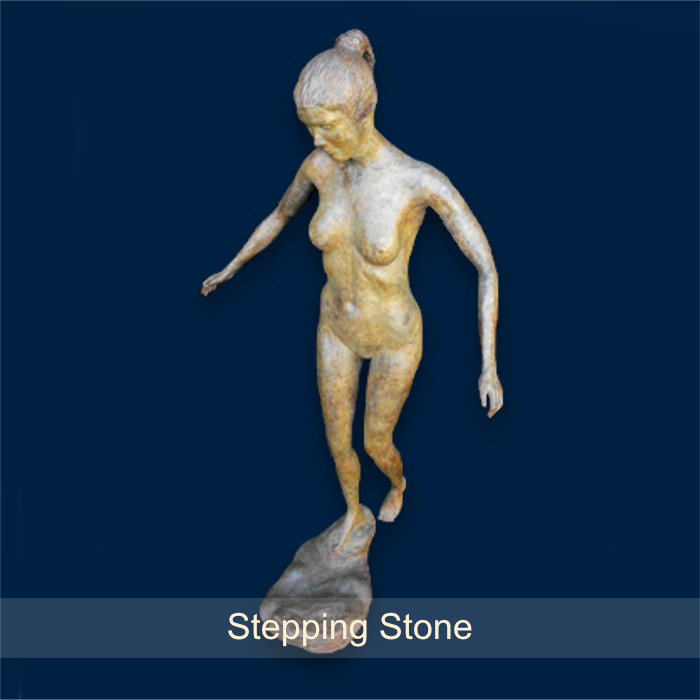 03_SteppingStone.jpg