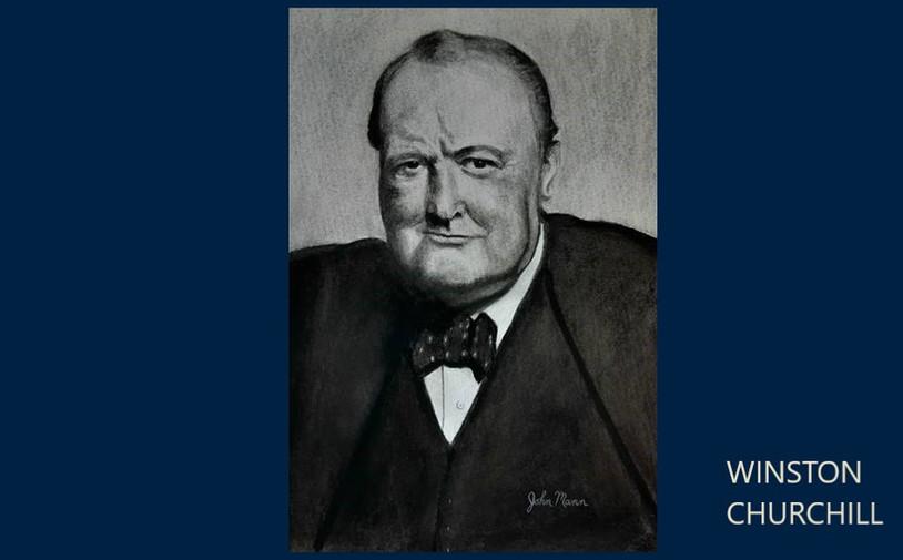 Winston Churchill 2.1 - Commission.jpg