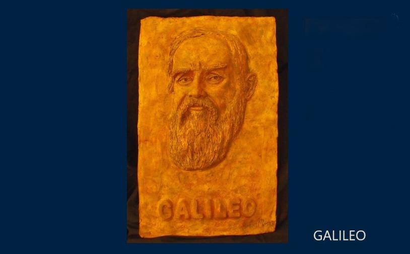 Galileo Commission - Commission 3.jpg