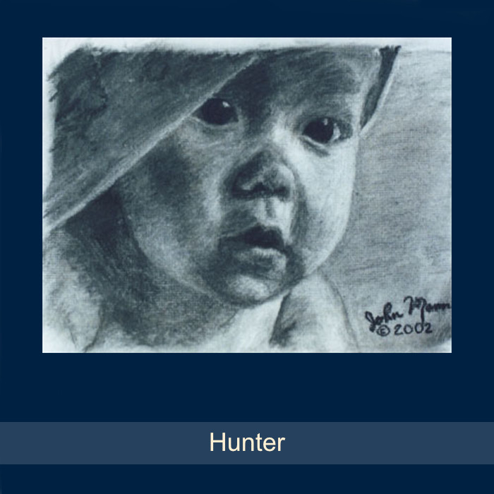 05_Hunter.jpg