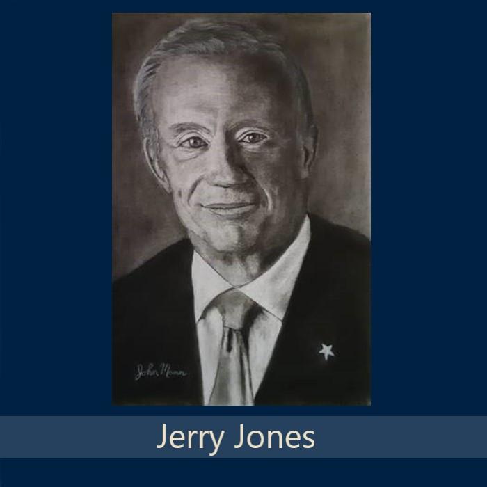 Jerry Jones - Gallery.jpg