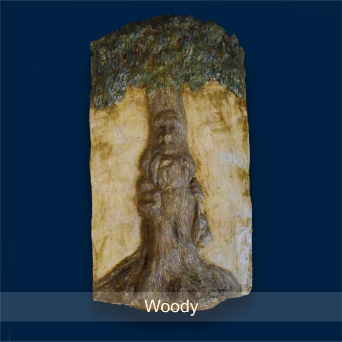 44_Woody.jpg