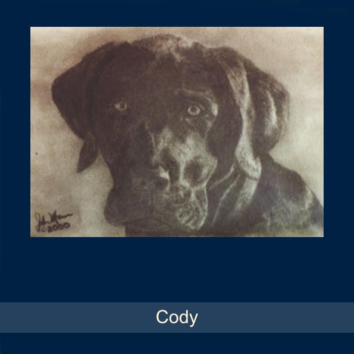 06_Cody.jpg