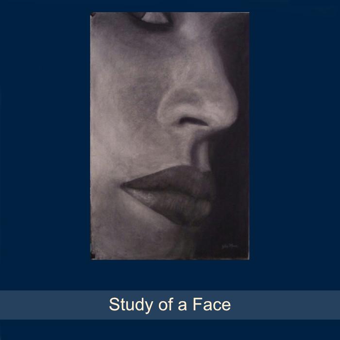 02_StudyOfFace.jpg