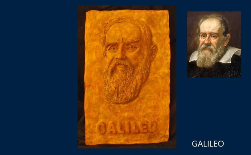 Galileo Commission - Commission.jpg