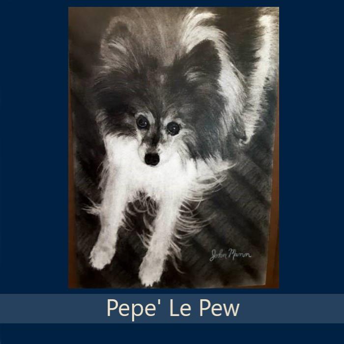 Pepe' Le Pew - Gallery.jpg