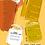 Thumbnail: Food Banks in Winter Leaflet