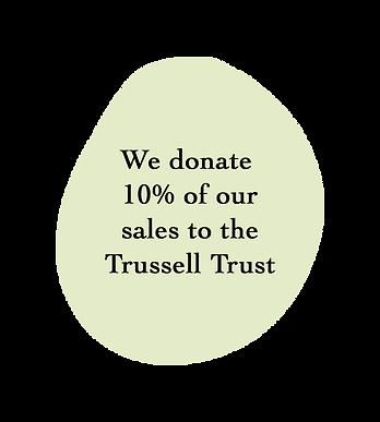 trussell trust blob 2.png
