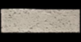 460X240_f8e8c7e5a4.png