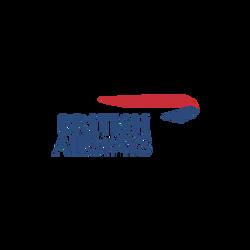 british airwys
