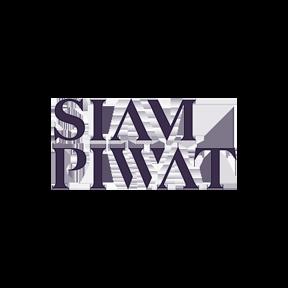 Siam piwat