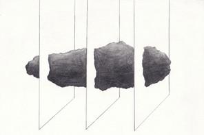 dessin 16