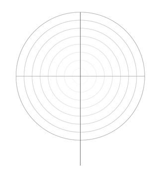 Plan de Diospyros virginiana2