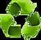 Louez un conteneur pour vos matériaux de rénovation, construction, démolition. Recylage de matériaux à Québec