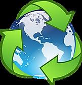 Location de conteneurs Bacus - Recylage de vos matériaux de démolition, rénovation, construction à Québec