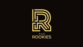 The Rookies Awards