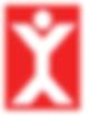 Web-Logo-3.png